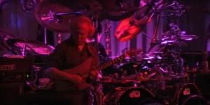 TB guitarist